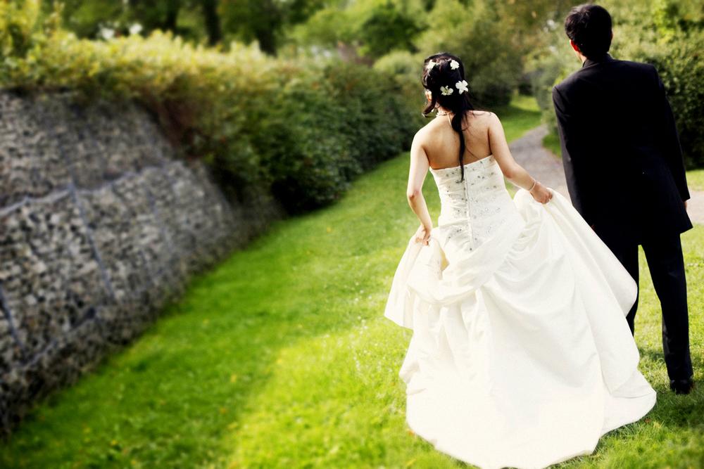 weddings_MG_0057.jpg