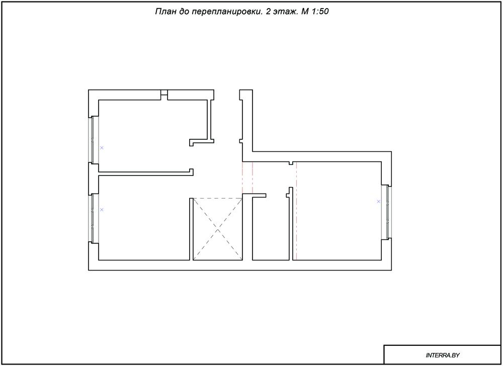 скачанные файлы (1).jpg