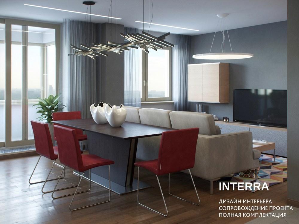 Interra_timoshenkoi15.jpg