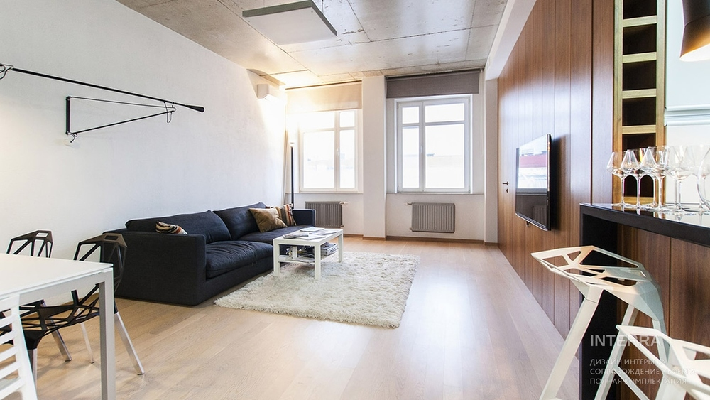 dizajn-interiera-kvartiry-pionerskaya_1.jpg