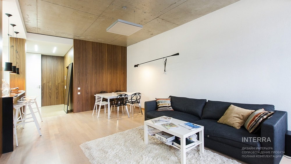 dizajn-interiera-kvartiry-pionerskaya_12.jpg