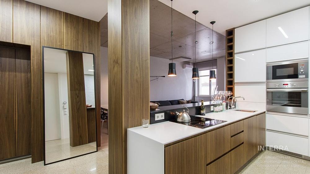 dizajn-interiera-kvartiry-pionerskaya_19.jpg