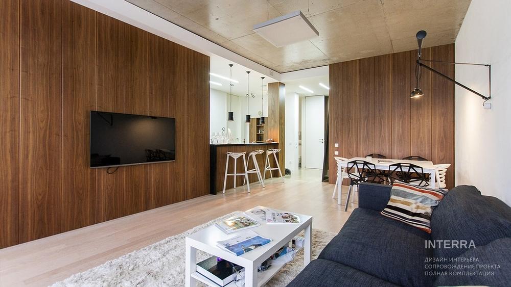 dizajn-interiera-kvartiry-pionerskaya_18.jpg