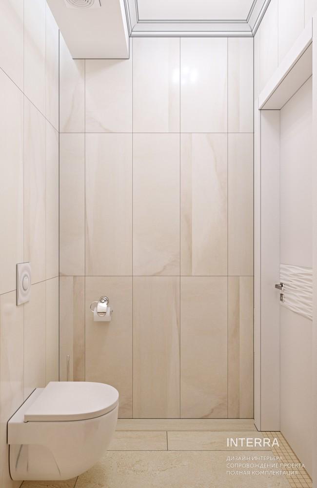 dizain-interiera-kvartiry_tolbuhina_7.jpg