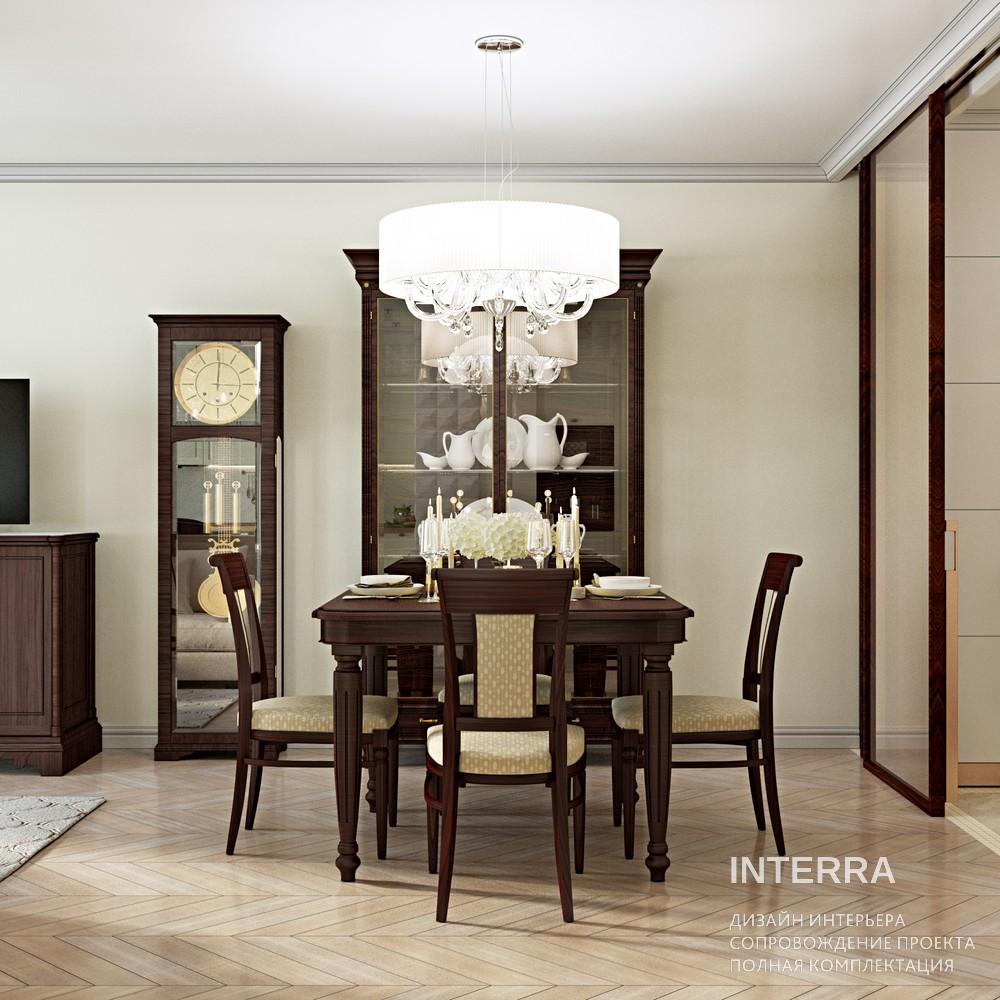 dizain-interiera-kvartiry_tolbuhina_11.jpg