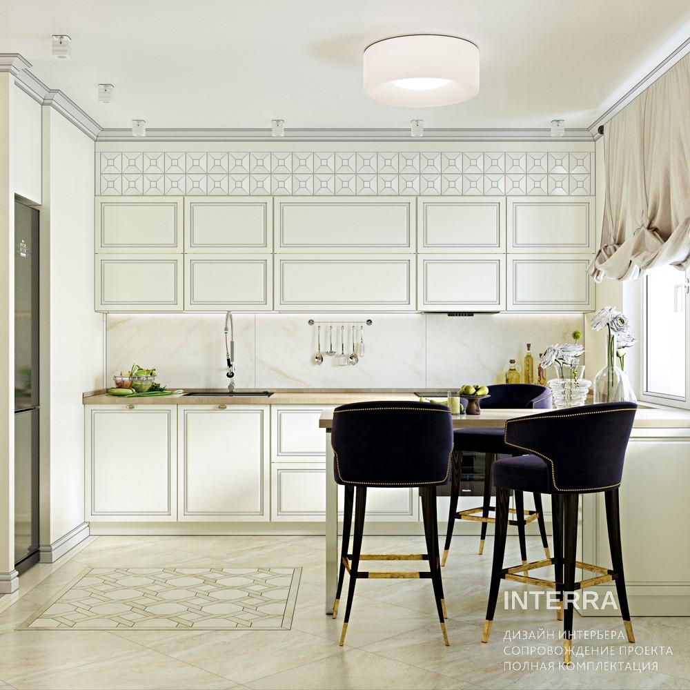 dizain-interiera-kvartiry_tolbuhina_13.jpg