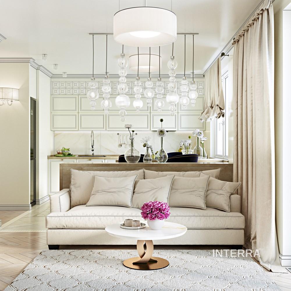 dizain-interiera-kvartiry_tolbuhina_14.jpg
