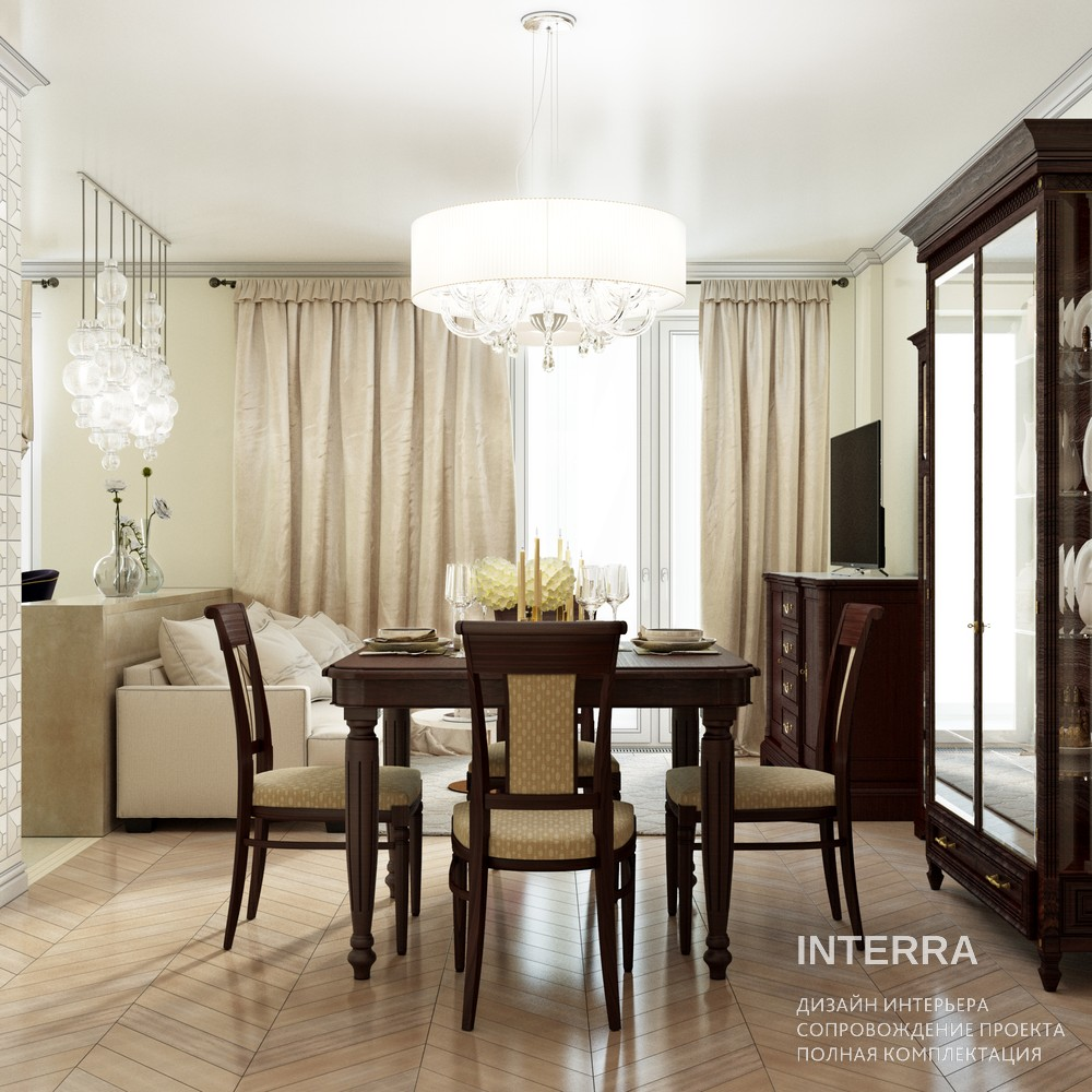dizain-interiera-kvartiry_tolbuhina_15.jpg