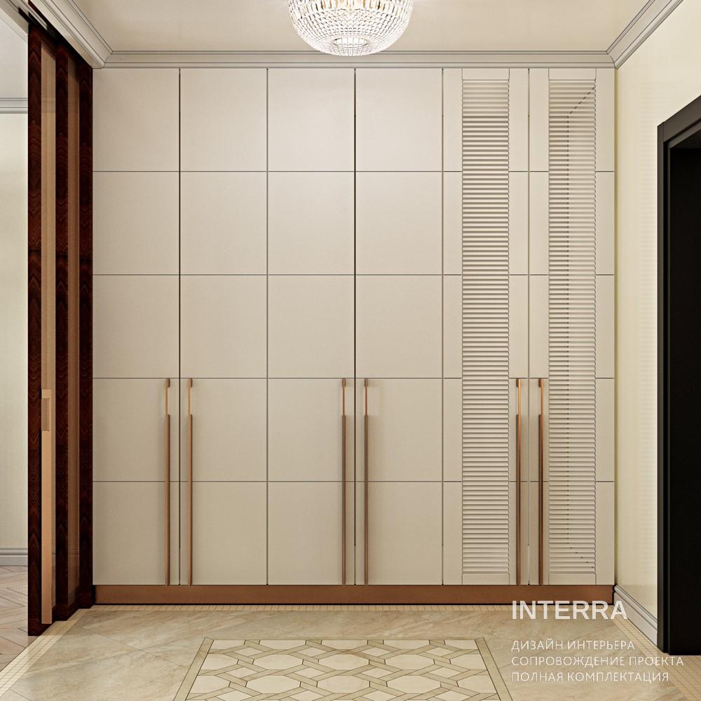 dizain-interiera-kvartiry_tolbuhina_16.jpg
