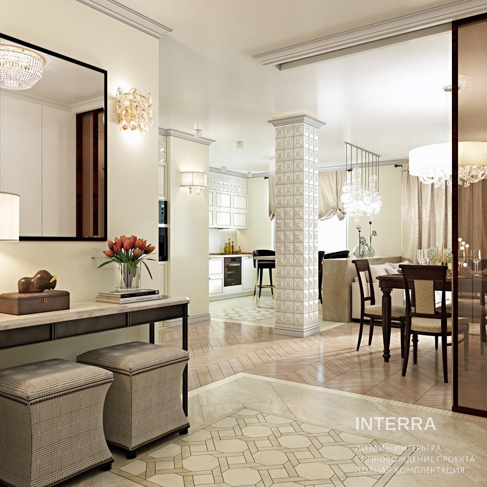dizain-interiera-kvartiry_tolbuhina_17.jpg