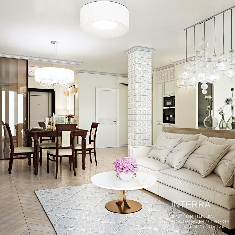 dizain-interiera-kvartiry_tolbuhina_18.jpg