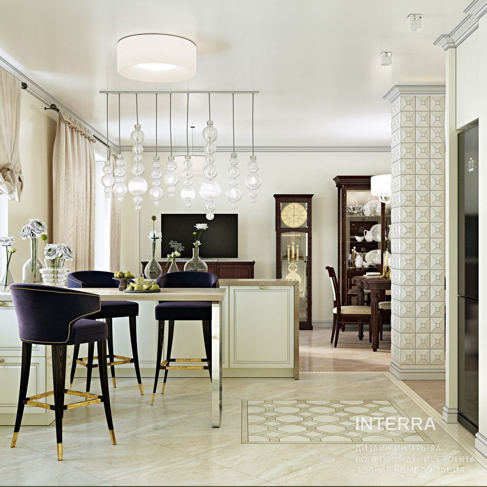 dizain-interiera-kvartiry_tolbuhina_19.jpg