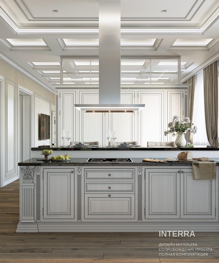 dizain-interiera-doma_Gancevichi_6.jpg