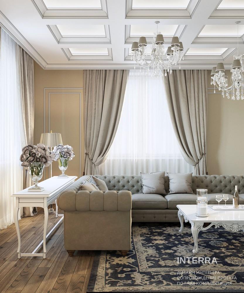dizain-interiera-doma_Gancevichi_4.jpg