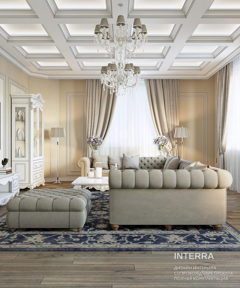dizain-interiera-doma_Gancevichi_10.jpg