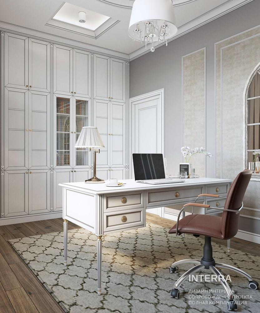 dizain-interiera-doma_Gancevichi_1.jpg