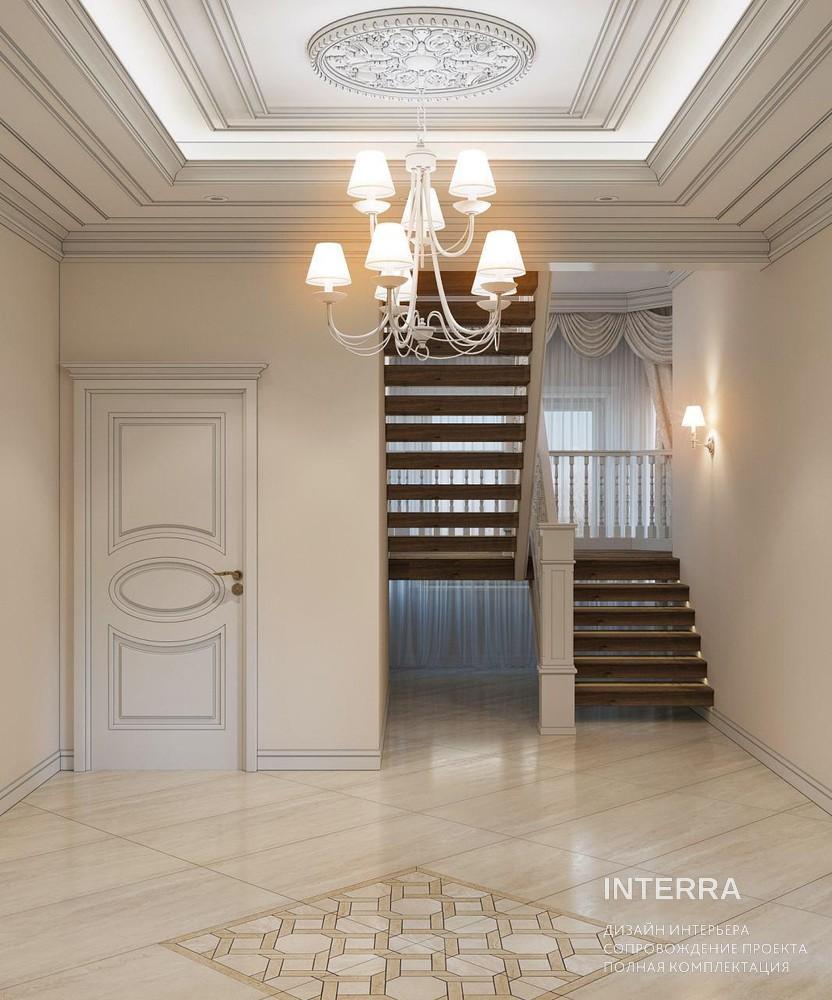 dizain-interiera-doma_Gancevichi_29.jpg