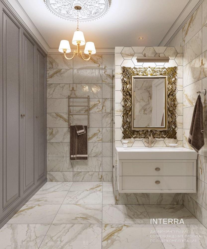 dizain-interiera-doma_Gancevichi_47.jpg