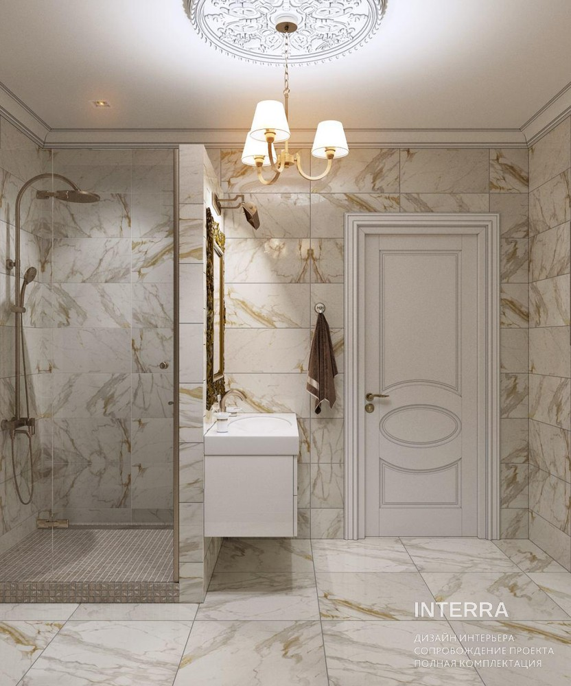 dizain-interiera-doma_Gancevichi_46.jpg