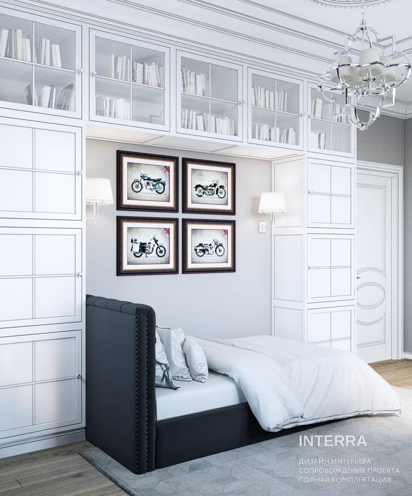 dizain-interiera-doma_Gancevichi_45.jpg