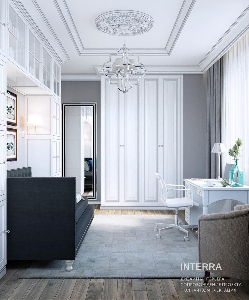 dizain-interiera-doma_Gancevichi_54.jpg