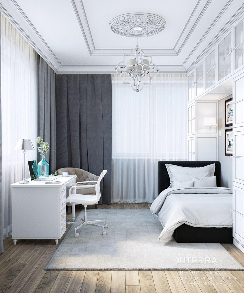 dizain-interiera-doma_Gancevichi_55.jpg