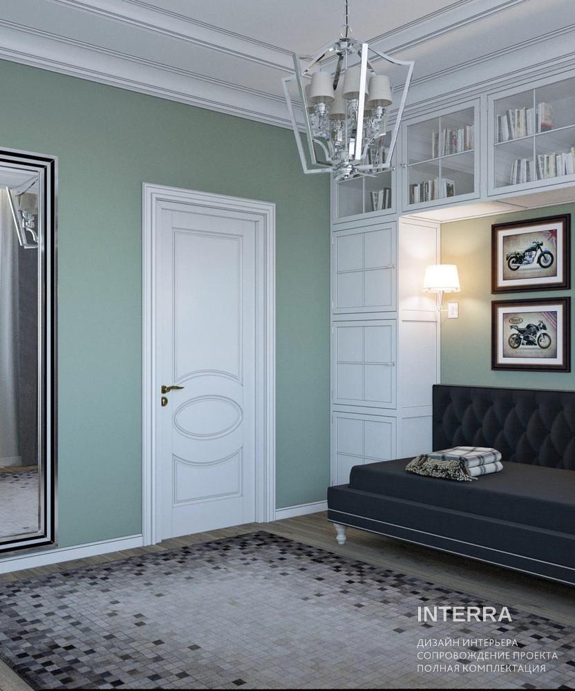 dizain-interiera-doma_Gancevichi_50.jpg