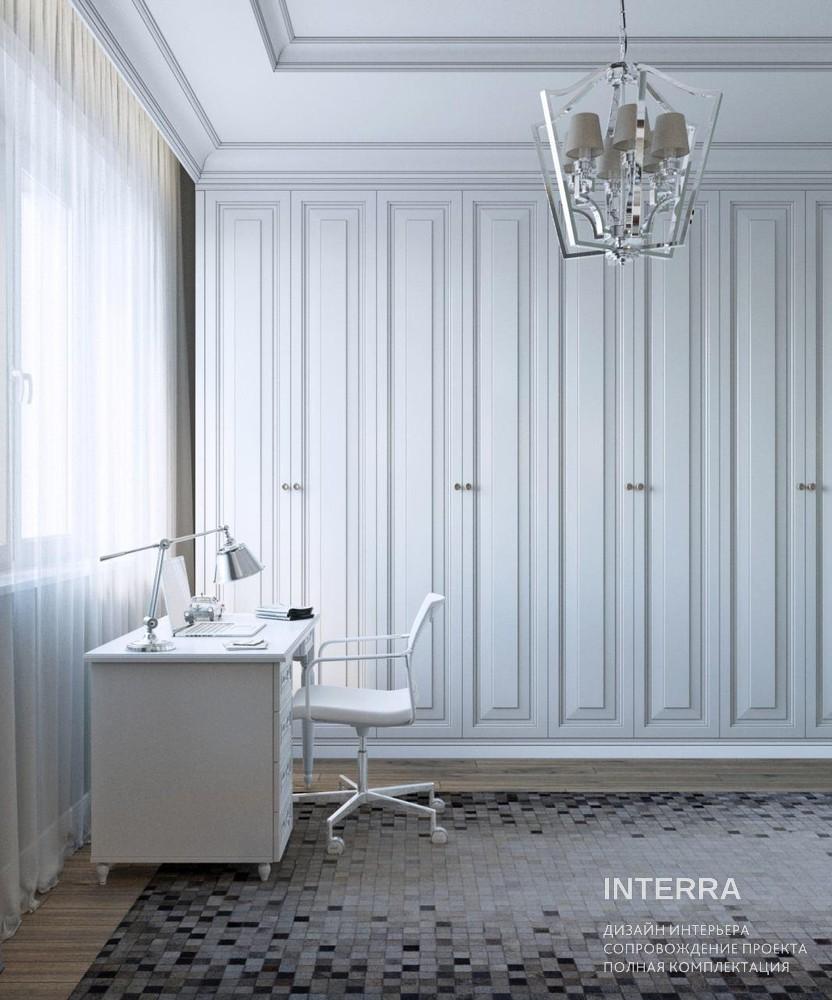 dizain-interiera-doma_Gancevichi_49.jpg