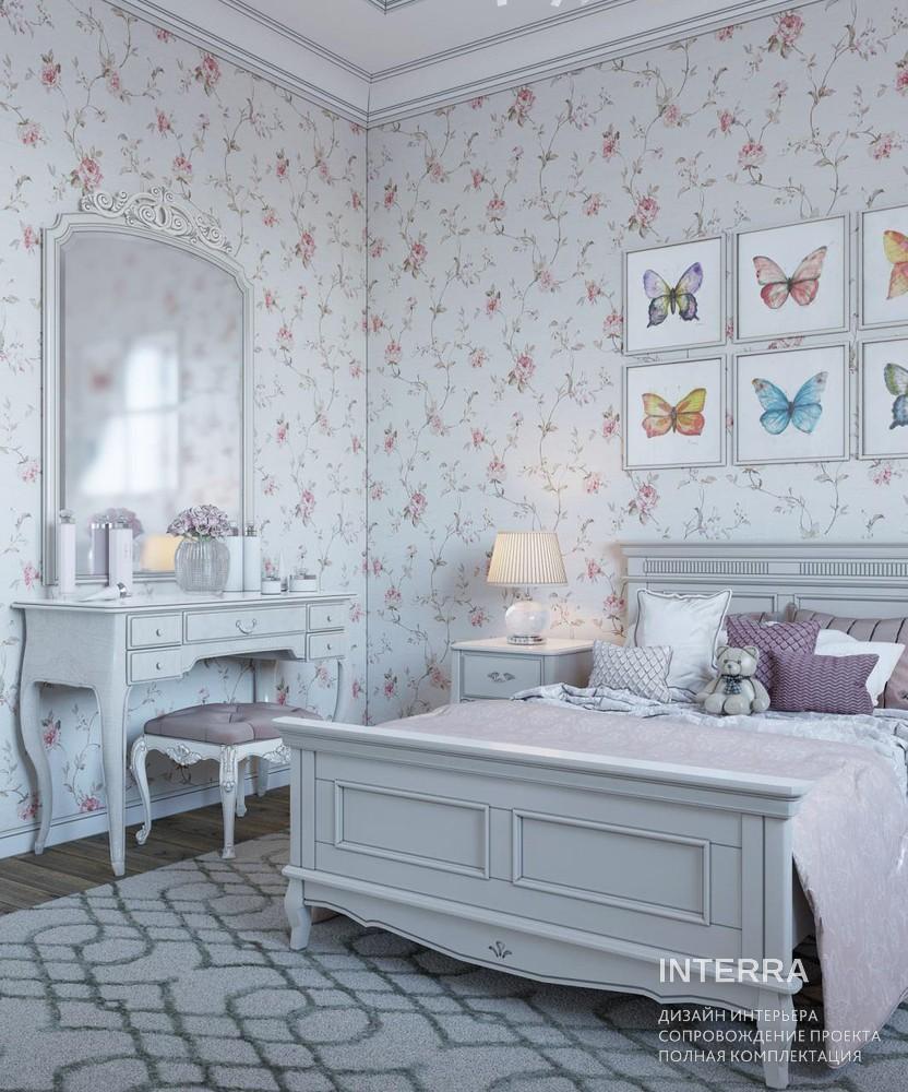 dizain-interiera-doma_Gancevichi_42.jpg