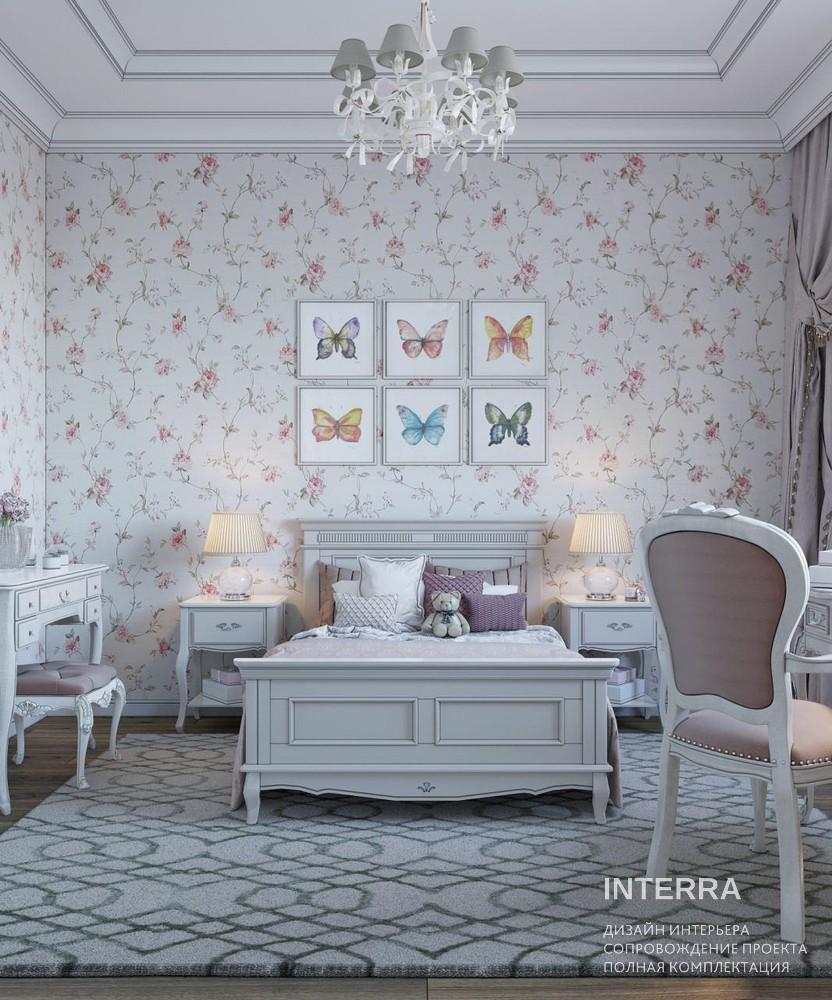 dizain-interiera-doma_Gancevichi_44.jpg