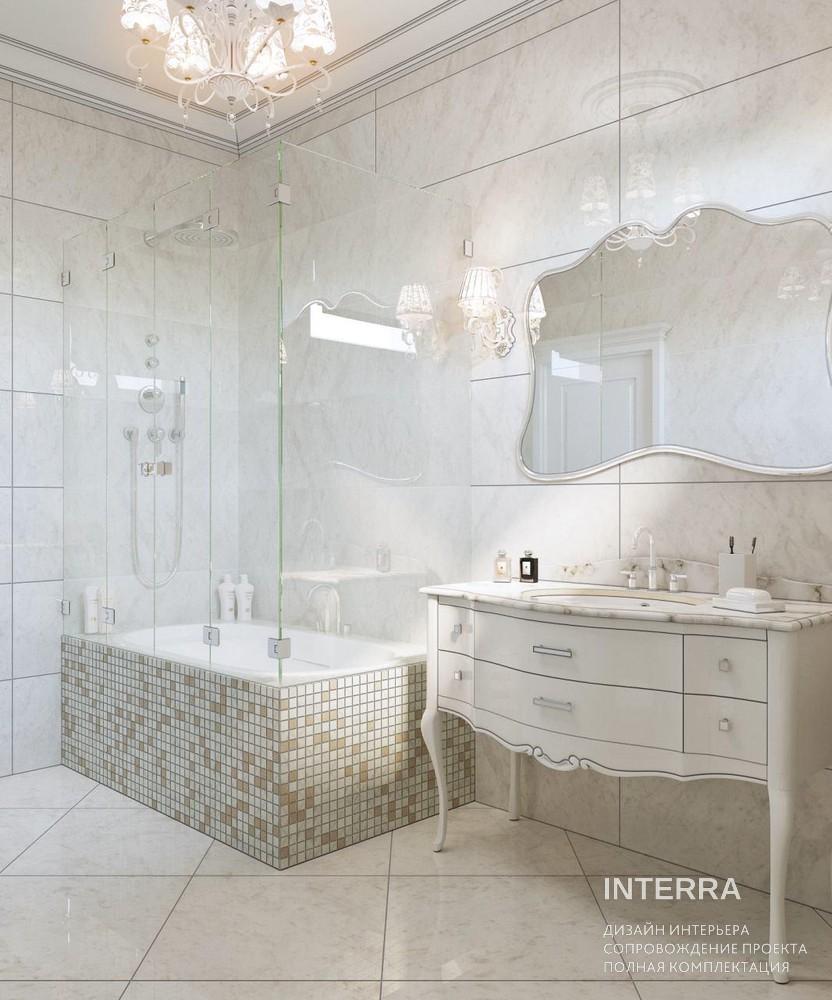 dizain-interiera-doma_Gancevichi_17.jpg