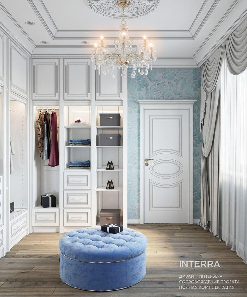 dizain-interiera-doma_Gancevichi_34.jpg