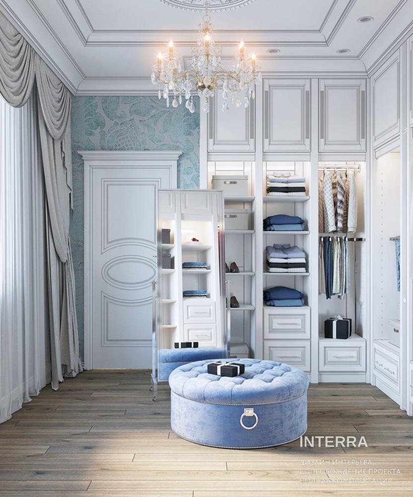 dizain-interiera-doma_Gancevichi_39.jpg