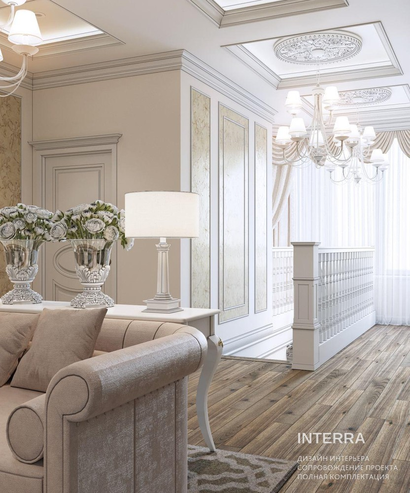 dizain-interiera-doma_Gancevichi_31.jpg