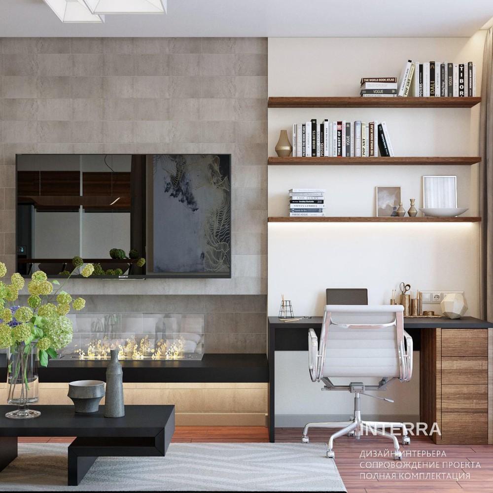 dizain-interiera-kvartiry_turovskogo_12.jpg