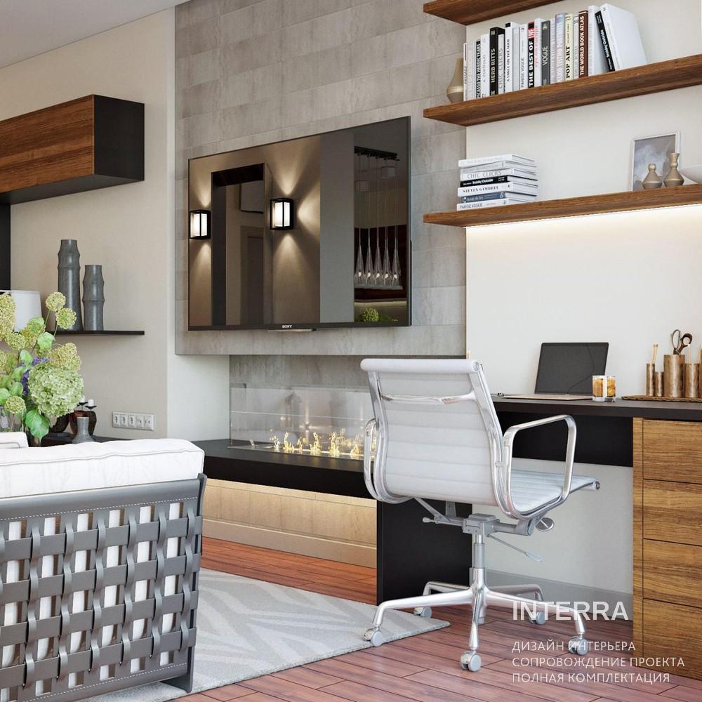 dizain-interiera-kvartiry_turovskogo_16.jpg