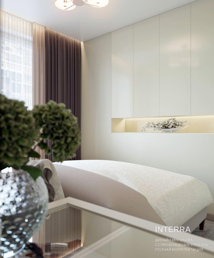 dizain-interiera-kvartiry_turovskogo_22.jpg