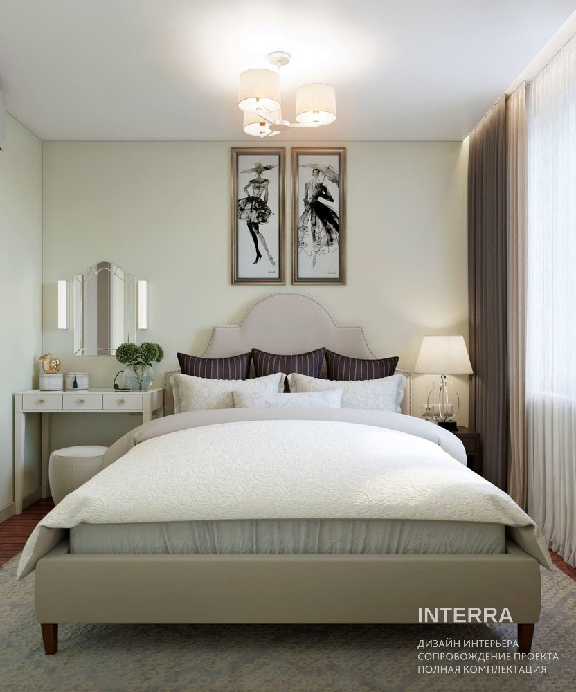 dizain-interiera-kvartiry_turovskogo_23.jpg