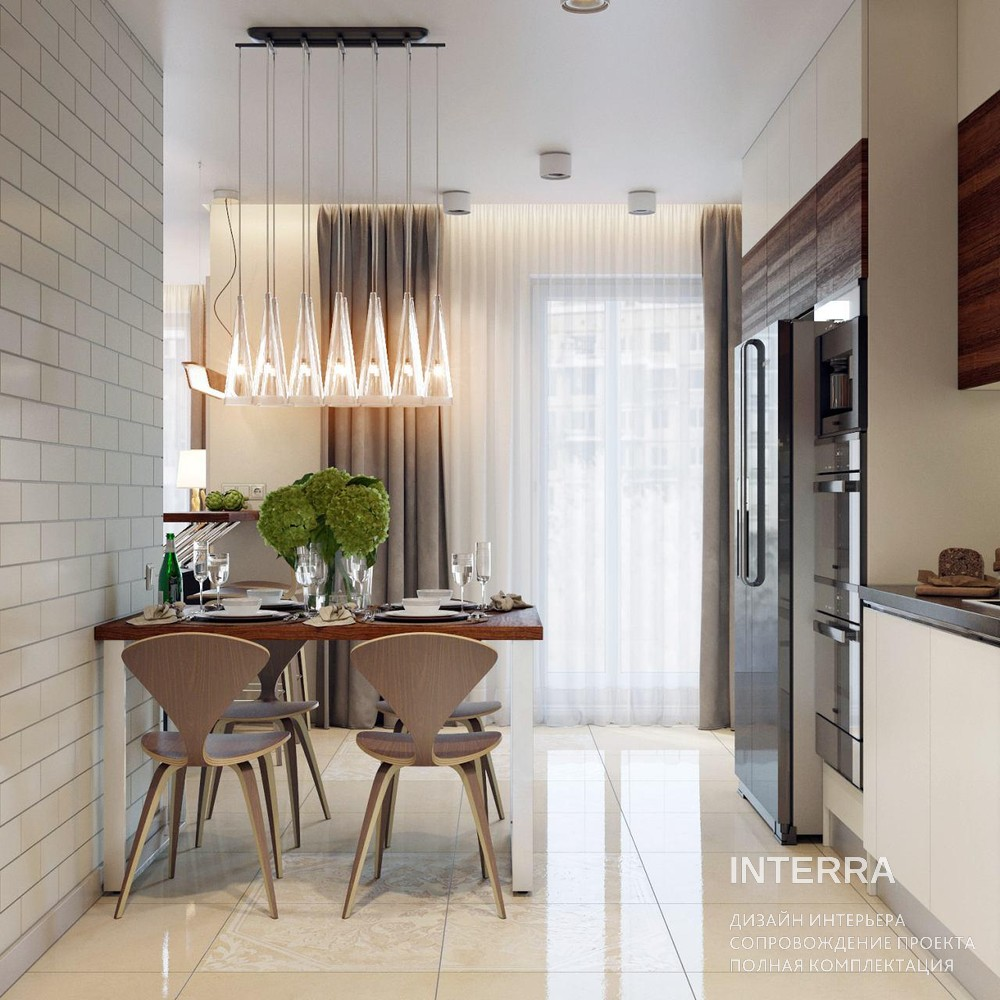dizain-interiera-kvartiry_turovskogo_8.jpg