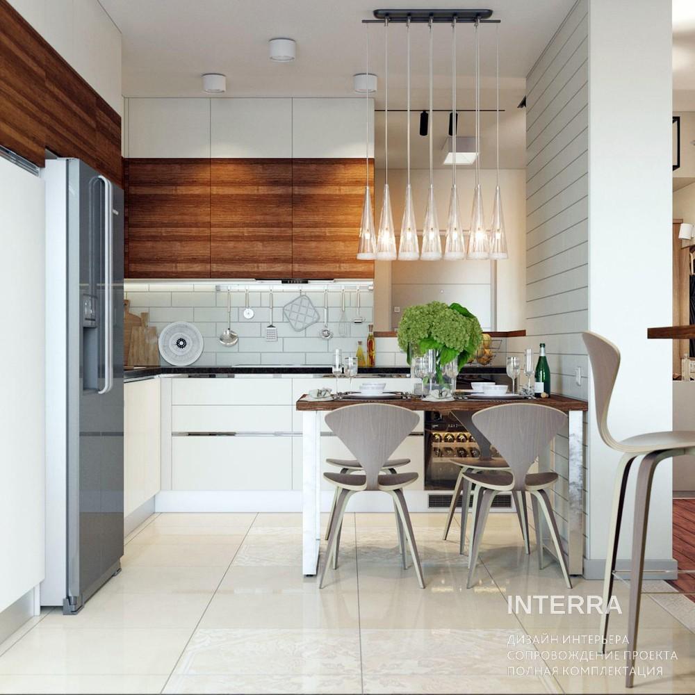 dizain-interiera-kvartiry_turovskogo_11.jpg