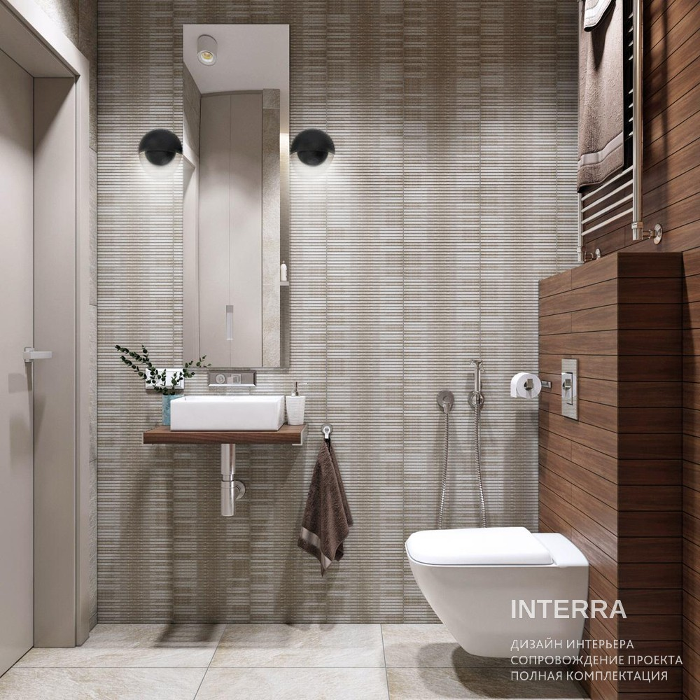 dizain-interiera-kvartiry_turovskogo__3.jpg