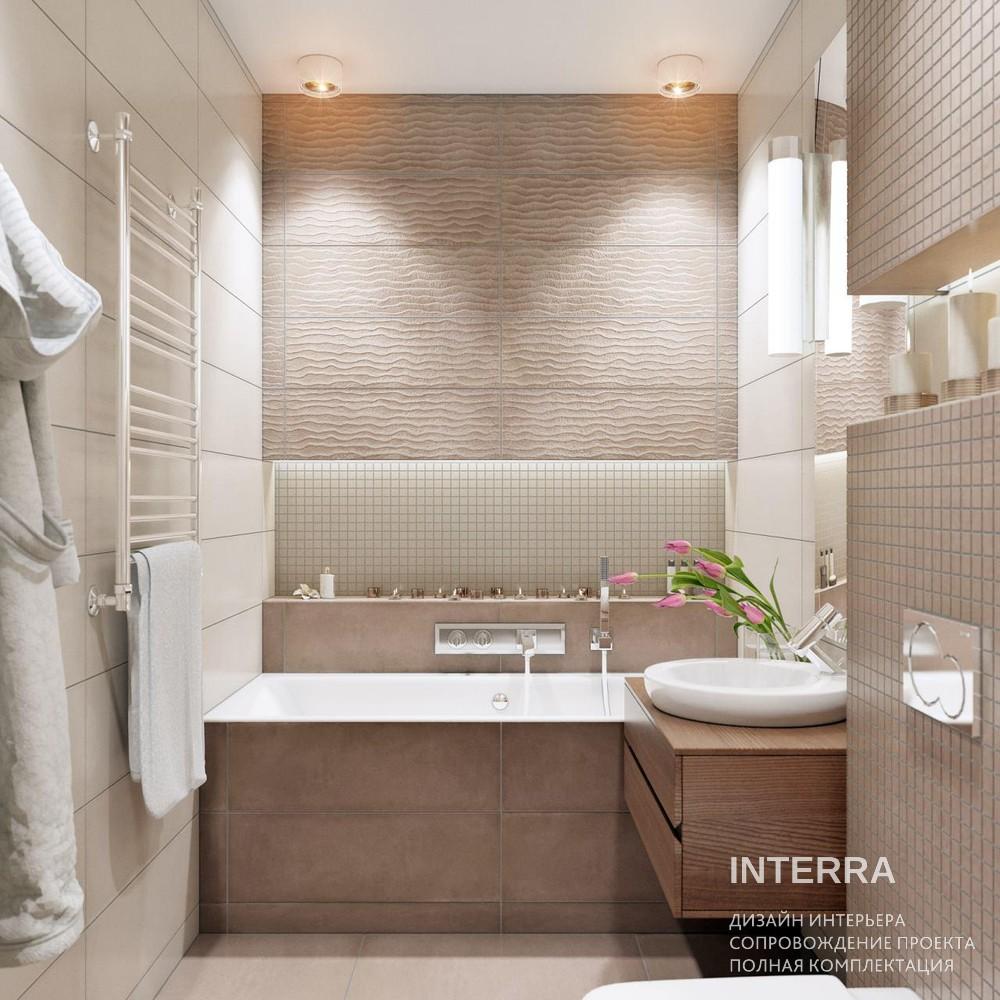 dizain-interiera-kvartiry_turovskogo_24.jpg
