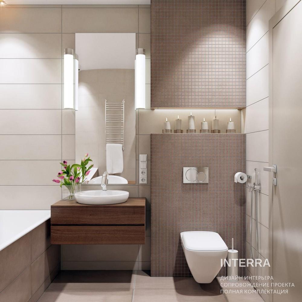 dizain-interiera-kvartiry_turovskogo_26.jpg