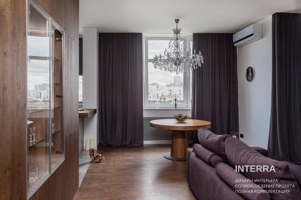 dizajn-interiera-v-Minske_ulitsa-Repina_8.jpg