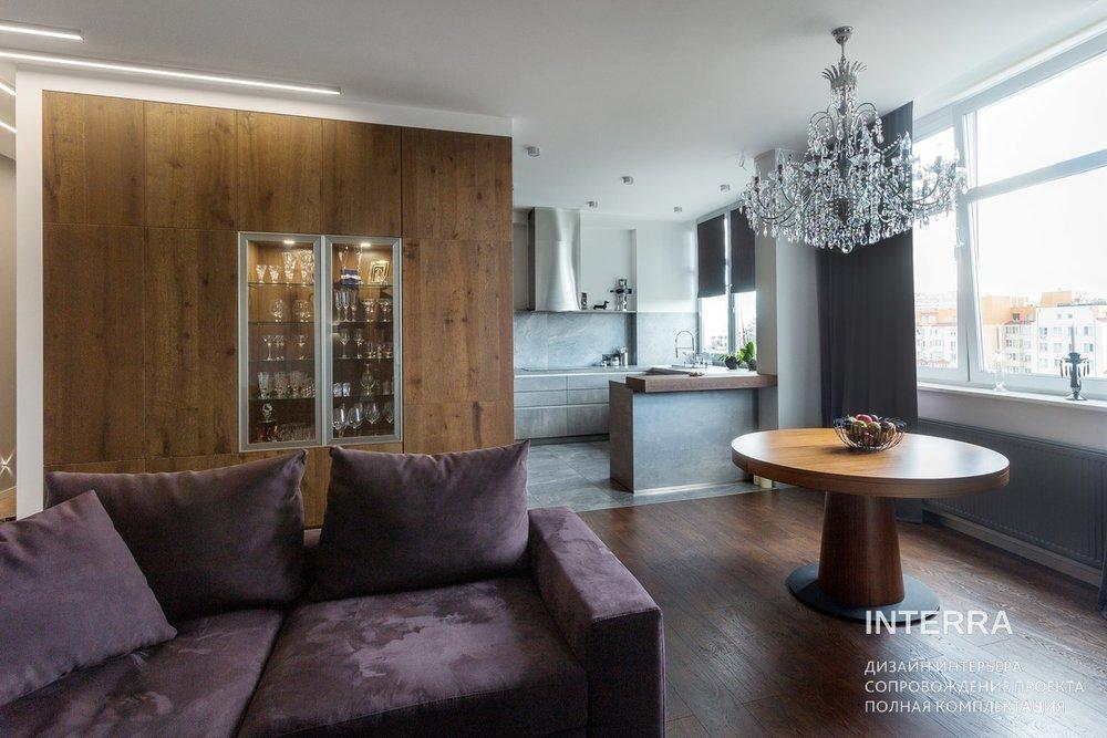 dizajn-interiera-v-Minske_ulitsa-Repina_10.jpg