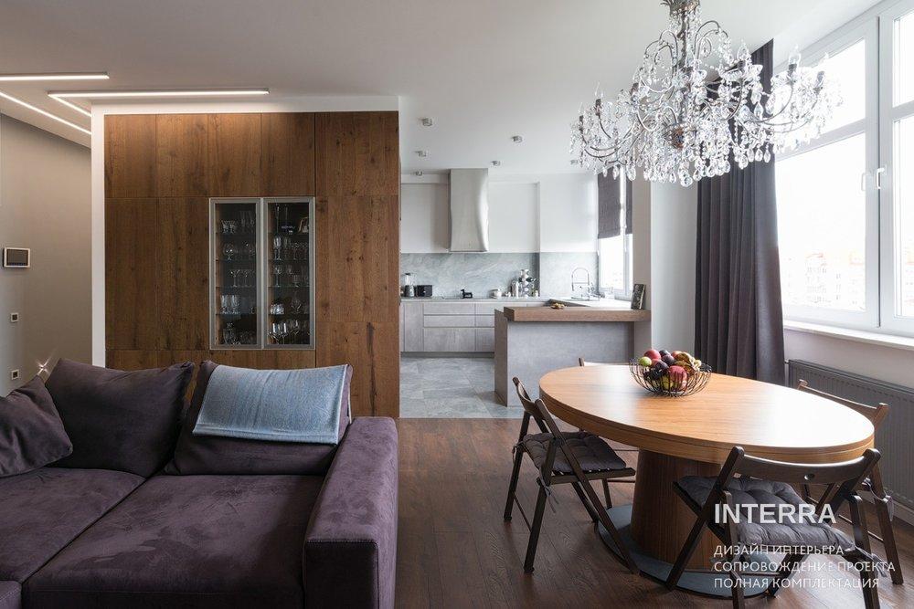 dizajn-interiera-v-Minske_ulitsa-Repina_16.jpg