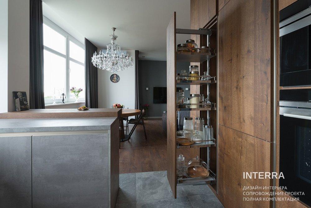 dizajn-interiera-v-Minske_ulitsa-Repina_4.jpg