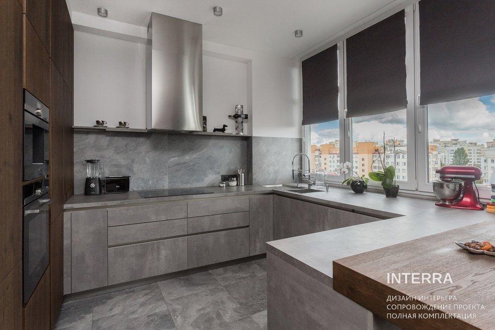 dizajn-interiera-v-Minske_ulitsa-Repina_6.jpg