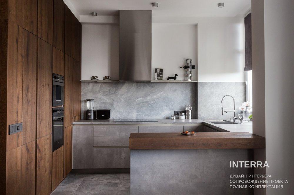 dizajn-interiera-v-Minske_ulitsa-Repina_7.jpg