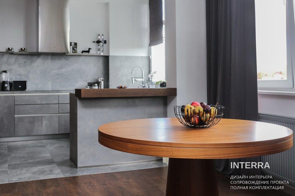 dizajn-interiera-v-Minske_ulitsa-Repina_24.jpg